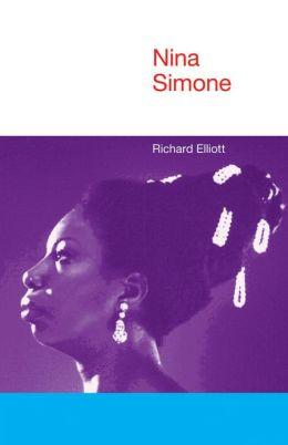Elliott_Nina_Simone