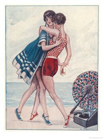 Gramophone-Giclee-Print-C12374102
