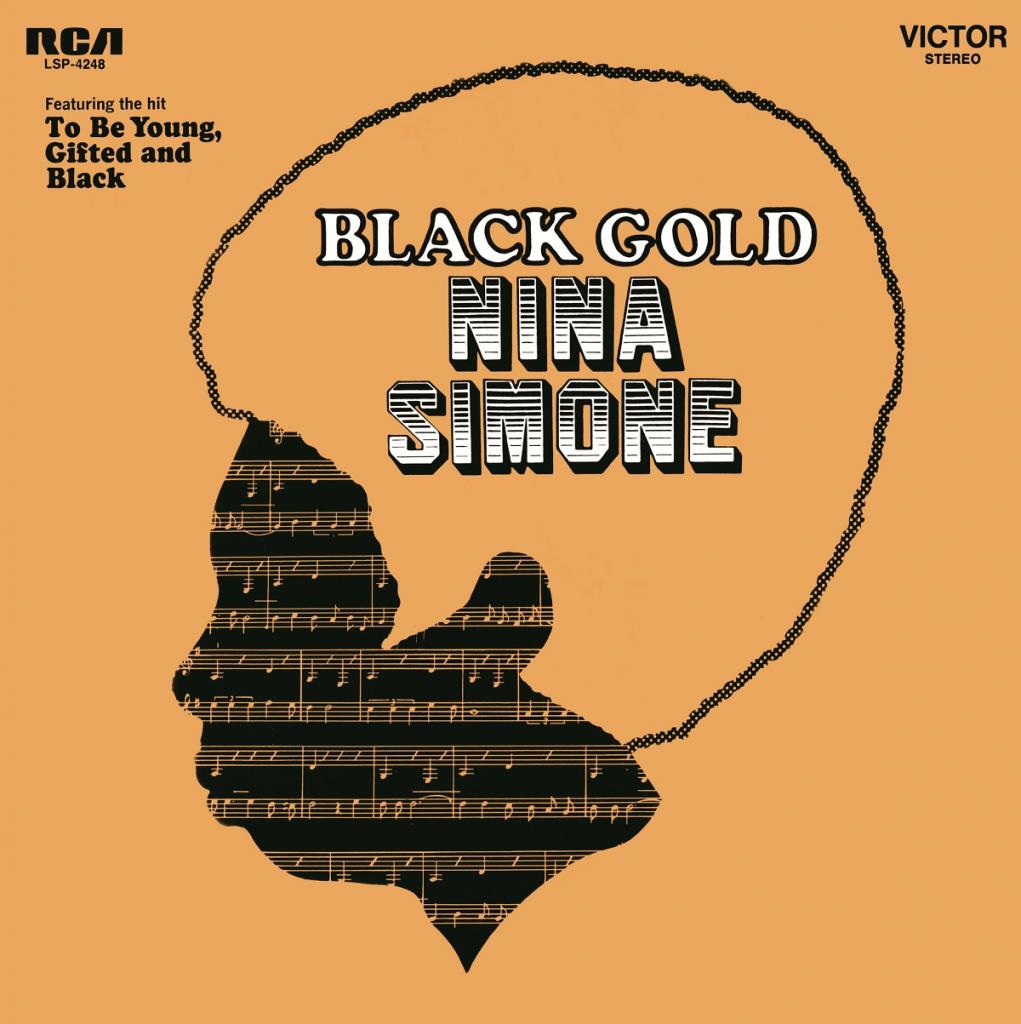 Nina_Simone_-_Black_Gold