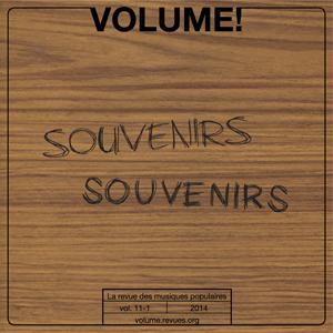 volume-seteun-11_F