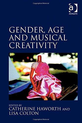 GenderAgeMusicalCreativity