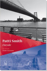 Patti.Smith.Outside.Cover
