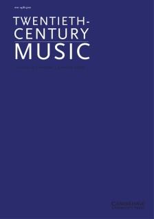 TCM_Voice-Cover