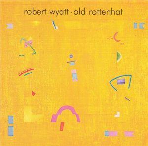 Wyatt_OldRottenhat
