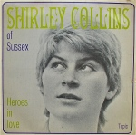 shirley_collins_of_sussex_topic