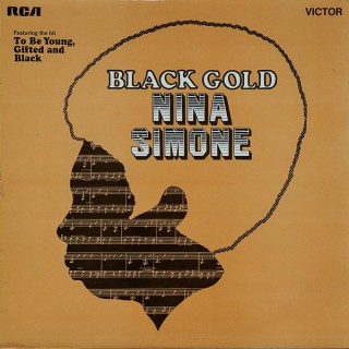 Simone_Black-Gold_cover_F